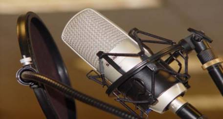 Research, reference section inaugurated at Radio Pakistan