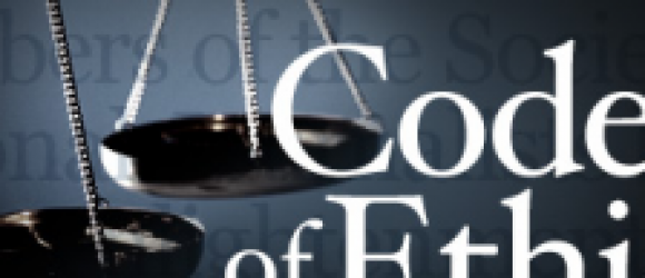 code-of-ethics-90