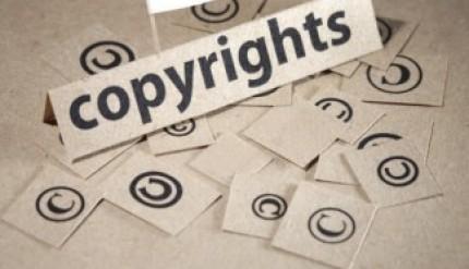 804275-copyrightsxcopy-1418151483-189-640x480-90