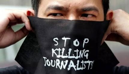 04-11-journalist
