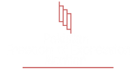 Pakistan Freedom of Expression Monitor